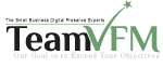 TeamVFM.
